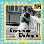 Domenico Modugno详情