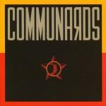 Communards详情