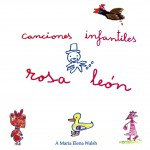 Canciones Infantiles详情