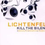 Kill The Silence (CD)详情