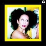 Ei (album 2003)详情