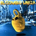 El Combo Linga详情