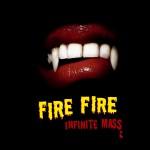 Fire Fire详情