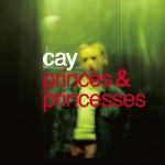 Princes And Princesses详情