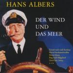 Der Wind und das Meer (Remastered)详情