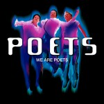 We are Poets详情