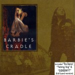 Barbies Cradle详情