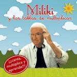 Las tablas de multiplicar (CD)详情