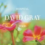 Hospital Food (UK CD)详情
