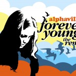 Forever Young (Australien Version)详情