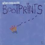Bootprints (7