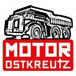 Motor (2 Track)详情