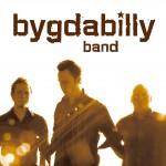 Bygdabilly Band详情