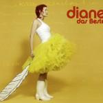 Das Beste (Diane '74 Remix)详情