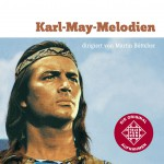 Karl May-Melodien详情