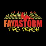 T'Es Fresh (Radio Edit)详情