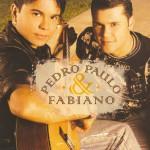 Pedro Paulo & Fabiano详情