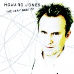 Howard Jones - The Very Best Of Howard Jones详情