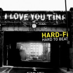 Hard To Beat (UK CD)详情