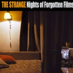 Nights Of Forgotten Films详情