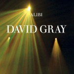 Alibi (UK CD)详情