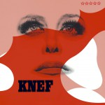 Knef (Remastered)详情