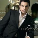 Il Nostro Sogno (Our Dream)详情