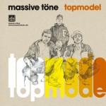 Topmodel (Maxi-CD)详情