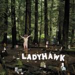 Ladyhawk详情