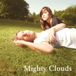Mighty Clouds详情