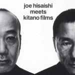 Joe Hisaishi Meets Kitano详情