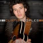 Curtis Peoples详情