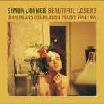 Beautiful Losers: Singles & Compilation Tracks 1994-1999详情