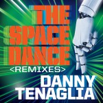 The Space Dance (Remixes)详情