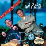 Le Canzoni Intelligenti详情