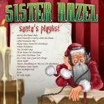 Santa's Playlist详情