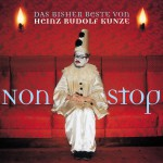 Nonstop - The Best Of Heinz Rudolf Kunze详情