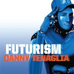 Futurism - CD # 1 (Continuous Mix)详情