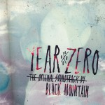 Year Zero: The Original Soundtrack详情