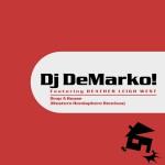 Drop A House (Western Hemisphere Remixes)详情