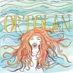 Ortolan EP详情
