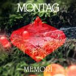 Memori b/w Memori Encore [feat. Erika Spring]详情