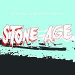 Stone Age详情