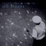 Sound Works 1982 - 1987详情