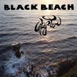 Black Beach详情