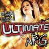 Various artists Ultimate NRG Megamix - Alex K 试听