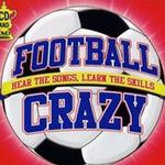 Football Crazy详情