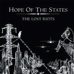 The Lost Riots详情