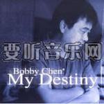 My Destiny(非卖品)详情