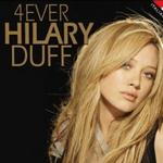 4ever Hilary Duff详情